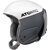 Atomic Redster Replica White/Black 2020