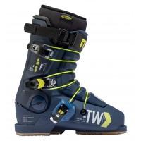 Full Tilt Tom Wallisch Pro Ltd 2020