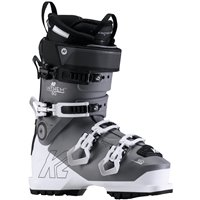 K2 Anthem 80 MV Gripwalk 2020