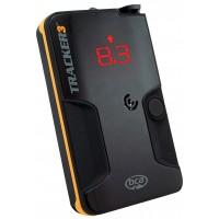 BCA Tracker3 2020