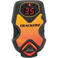 BCA Tracker2 2020