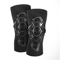 G-Form Pro-X Knee Pads - Black 2019