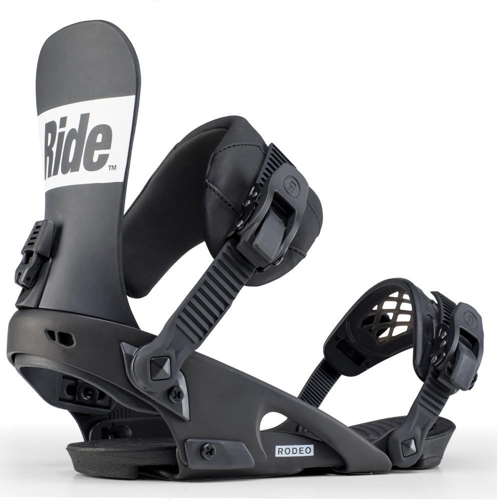 Snowboard Head Daymaker 2019