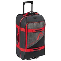 Head Travelbag SM 2020