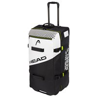 Head Rebels Travelbag 2020