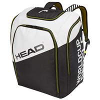 Head Rebels Racing Backpack L 2020383039