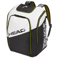 Head Rebels Racing Backpack S 2020