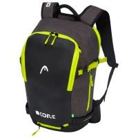 Head Freeride Backpack EOP 1.0 2020