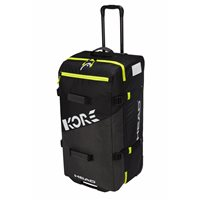 Head Freeride Travelbag 2020