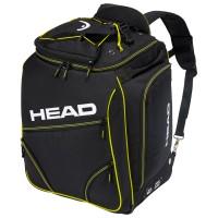 Head Heatable Bootbag 2020