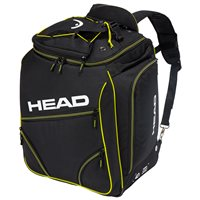 Head Heatable Bootbag 2020