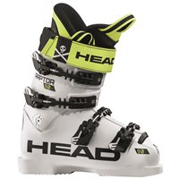Head Raptor 90S Rs White 2020