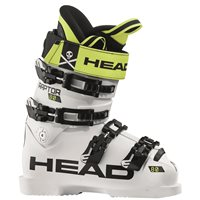 Head Raptor 80 Rs White 2020