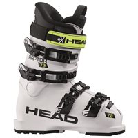 Head Raptor 70 Rs White 2020