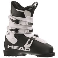 Head Z3 Black/White 2020