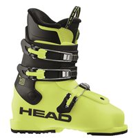 Head Z3 Yellow/Black 2020