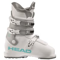 Head Z3 White/Gray 2020