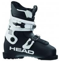 Head Z 2 Black/White 2020