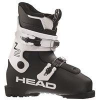 Head Z 2 Black/White 2020