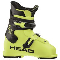 Head Z 2 Yellow/Black 2020