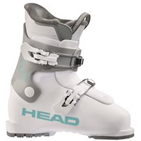 Head Z 2 White/Gray 2020