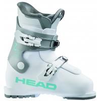 Head Z 2 White/Gray 2020
