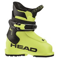 Head Z 1 Yellow/Black 2020