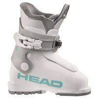 Head Z 1 White/Gray 2020