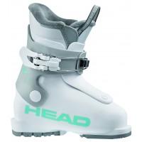 Head Z 1 White/Gray 2020