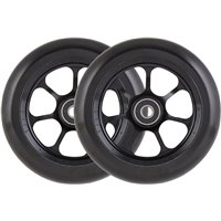 Tilt Stage III Spoked Pro Scooter Wheels 2018