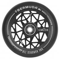 Oath Bermuda 110MM X 26MM Wheels 2019