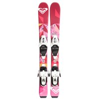 Ski Roxy Kaya Junior + Easytrack C5 2020