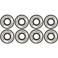 Killer Speed Charger Bearings 8-Pack Chargers 2019