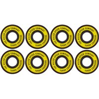 Killer Speed Charger Bearings 8-Pack Turbo Chargers 2019
