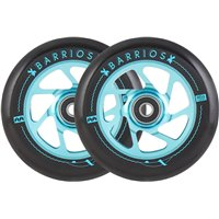 Tilt 110mm Meta Pro Scooter Wheels 2-Pack 2019