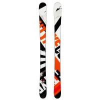 Ski Head Caddy Jr 2020