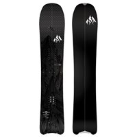 Jones Snowboard Ultracraft Split 2020