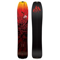 Jones Snowboard Mind Expander Split 2020
