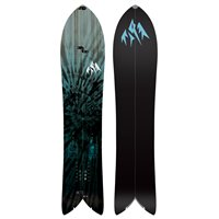 Jones Splitboards Storm Chaser 2020