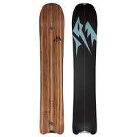 Jones Splitboards Hovercraft Split 2020