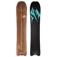 Jones Splitboards Women'S Hovercraft 2020