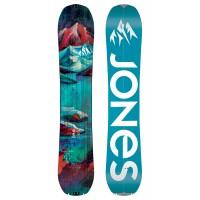Jones Splitboards Dream Catcher 2020