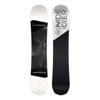 Snowboard Nidecker Micron Sensor 2020