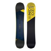 Snowboard Nidecker Micron Prosper 2020