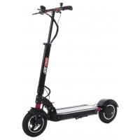 Zero 10 Elektro Scooter 2019