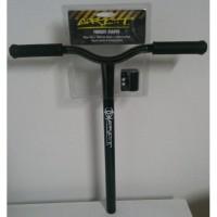 Grit Riser Bars ICS/IHC 550mm 2020