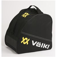 Volkl Classic Boot Bag Black 2020