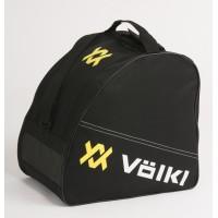 Volkl Classic Boot Bag Black 2020