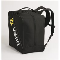 Volkl Classic Boot + Helmet Backpack Black 2020