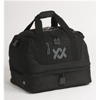 Volkl Over Under Weekend Bag Black 2020
